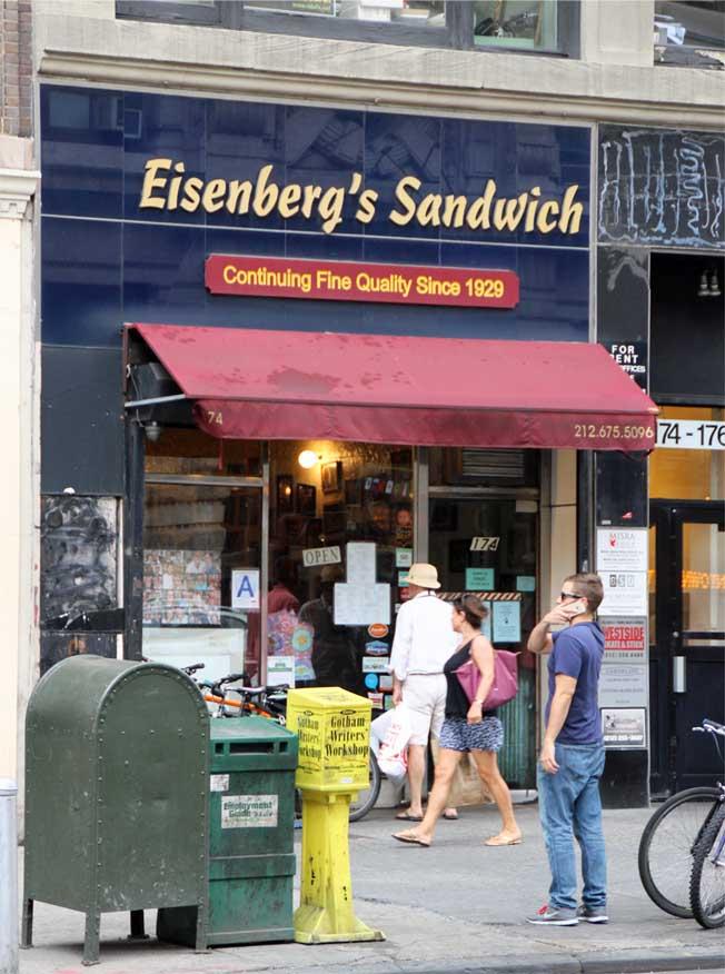 eisenbergs-sandwich-shop