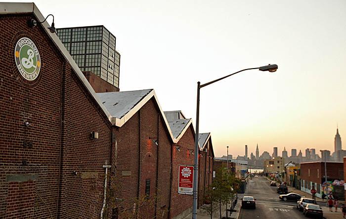 nyc-brooklyn-brewery