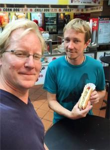 Hot-Dog-name