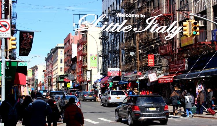 Best Soul Restaurants In Brooklyn