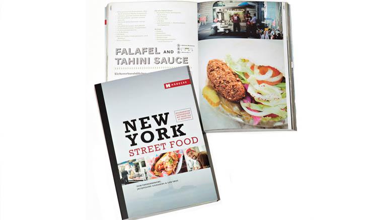 streetfoodbuch