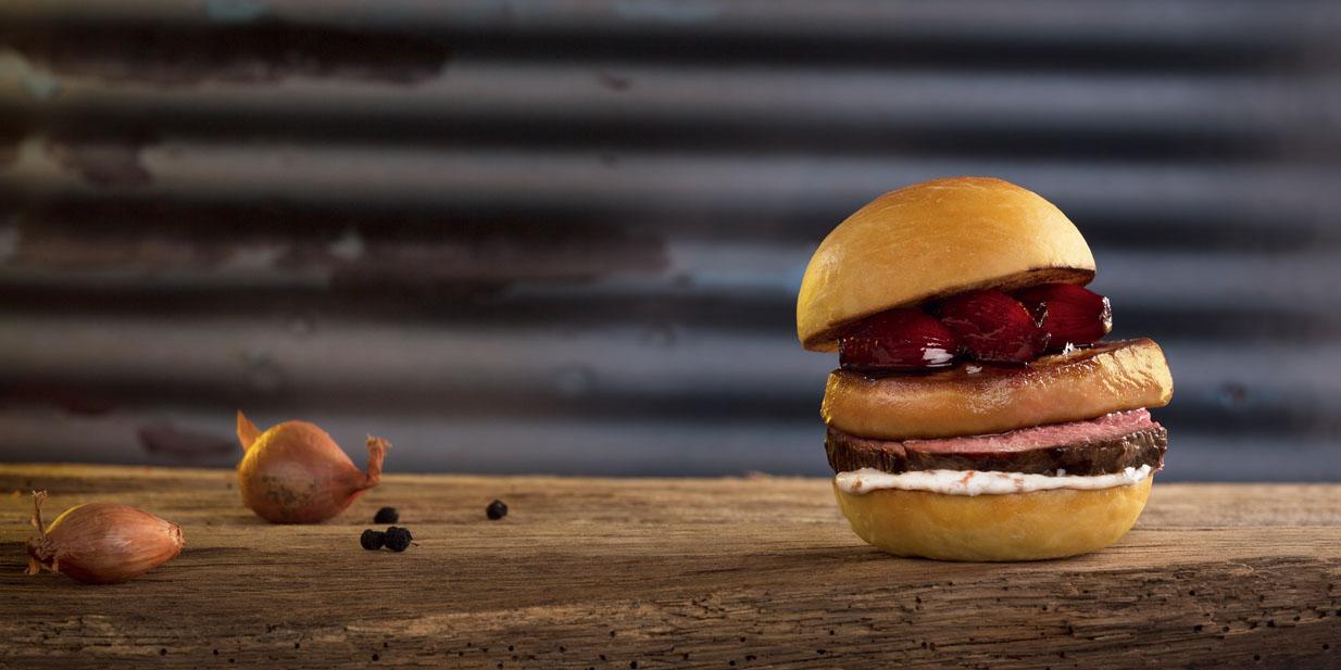 burger-buch
