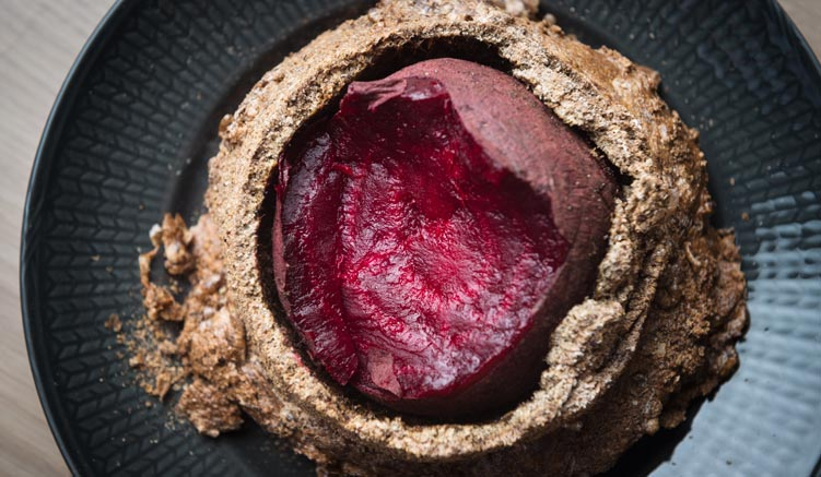 salt-and-ash-baked-beet-root