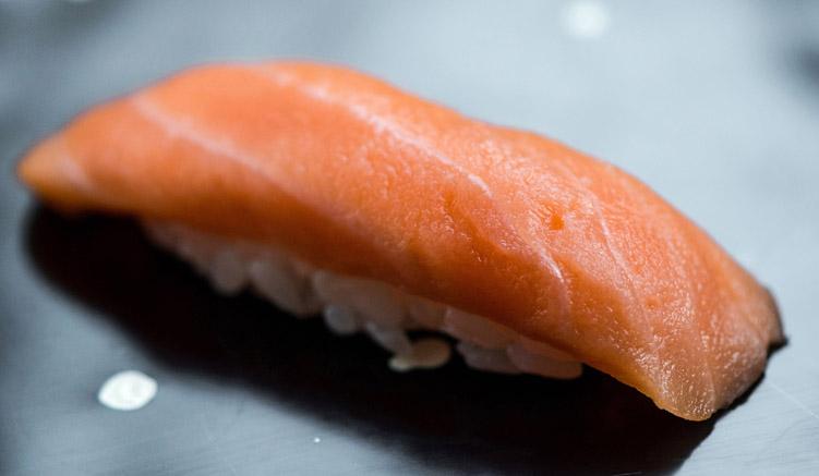 sushi-omakase