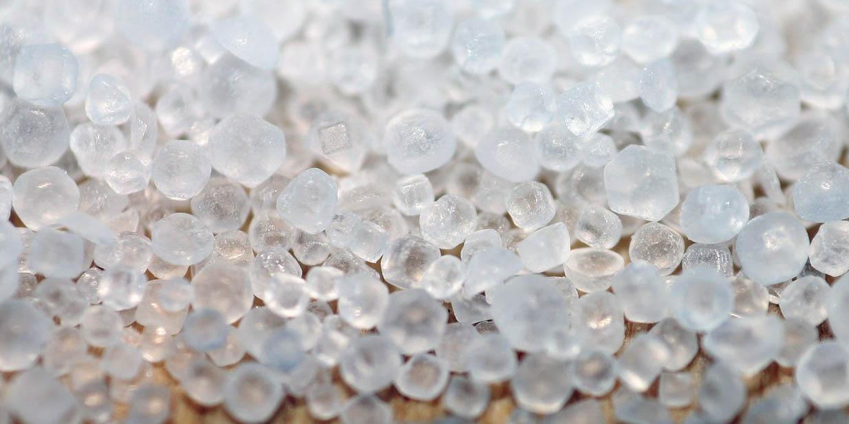 Koscheres Salz wird immer beliebter – Von New York aus in ...
