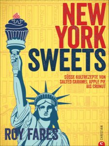 new-york-sweets