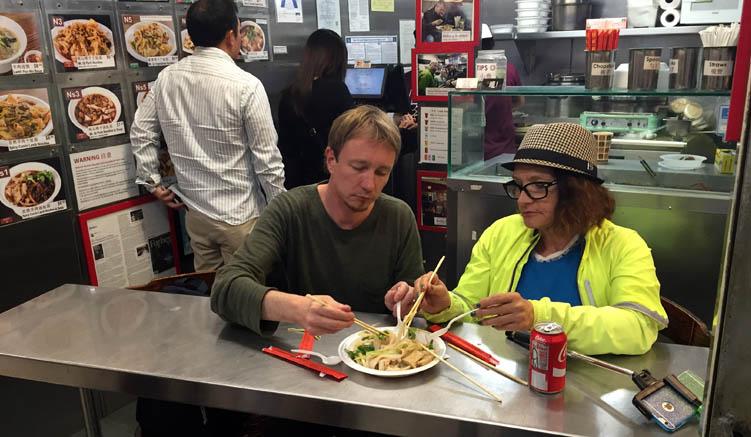 chinatown-foodhall