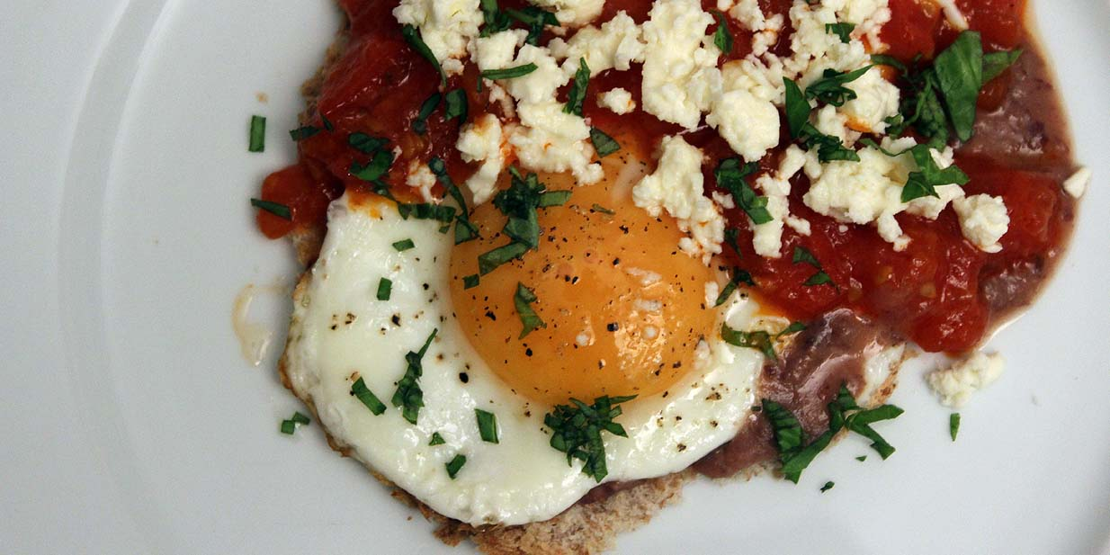 Rezepte archive new food city for Cocinar huevos 7 days to die