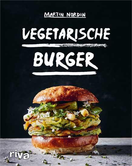 rezept bbq portobello burger mit gegrillter paprika und mayo. Black Bedroom Furniture Sets. Home Design Ideas