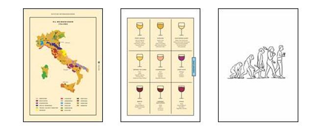 Einfach Wein von Aldo Sohm